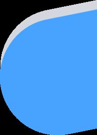 Blob small